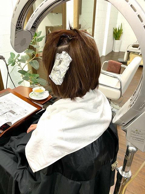 目黒区学芸大学美容室の1つにハイド美容室があります。学芸大学美容院の1つはHi-Deがあります。東横線学芸大学駅美容室にハイド美容室があります。 学芸大学駅美容院にHi-Deがあります。カットが上手い カラーやパーマや縮毛矯正は髪に優しい目黒区学芸大学美容室人気のサロンです。学芸大学美容院人気のお店です。東横線学芸大学駅近くにある美容室です。目黒区ハイド美容室はマンツーマンサロンです。ハイド美容院はマンツーマン美容室です。ハイドは、コロナウイルス感染拡大防止に努めている美容室です。新型コロナウイルス感染拡大防止に、最大限に配慮しながら営業しております。お客様同士が接触しないよう、サロン自体を個室のようにしています。