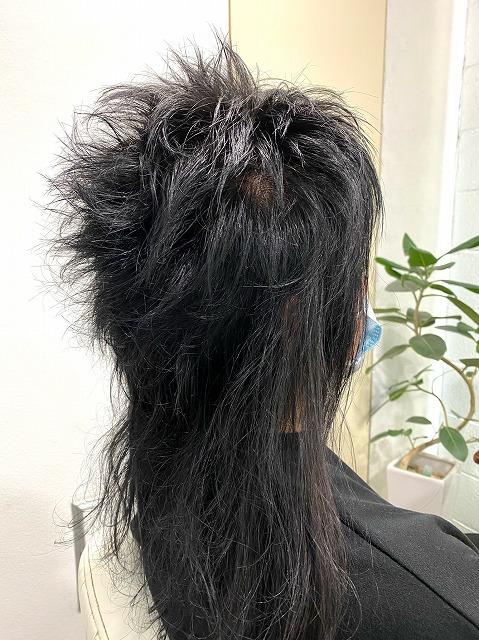 学芸大学美容院の1つはHi-Deがあります。東横線学芸大学駅美容室にハイド美容室があります。 学芸大学駅美容院にHi-Deがあります。カットが上手い カラーやパーマや縮毛矯正は髪に優しい髪質改善縮毛矯正や髪質改善カラー、髪質改善トリートメントが、お客様に人気あります。目黒区学芸大学美容室人気のサロンです。学芸大学美容院人気のお店です。東横線学芸大学駅近くにある美容室です。目黒区ハイド美容室はマンツーマンサロンです。ハイド美容院はマンツーマン美容室です。ハイドは、コロナウイルス感染拡大防止に努めている美容室です。新型コロナウイルス感染拡大防止に、最大限に配慮しながら営業しております。お客様同士が接触しないよう、サロン自体を個室のようにしています。