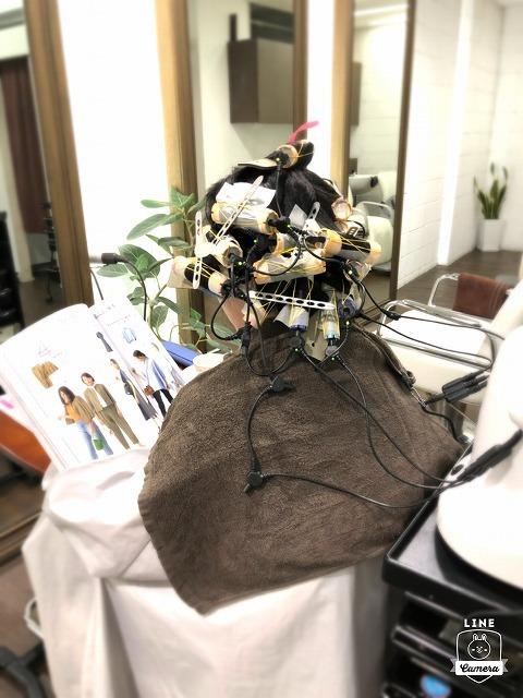 学芸大学美容室 学芸大学美容院 学芸大学駅美容室 学芸大学駅美容院 ハイド美容室 カットが上手い カラー パーマ 縮毛矯正 髪に優しい
