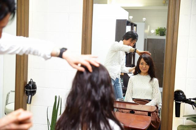 学芸大学美容室の1つにハイド美容室があります 学芸大学美容院の1つはHi-Deがあります学芸大学駅美容室にハイド美容室があります 学芸大学駅美容院にHi-Deがありますカットが上手い カラーやパーマや縮毛矯正は髪に優しい学芸大学美容室人気のサロンです学芸大学美容院人気のお店です学芸大学駅近くにある美容室です